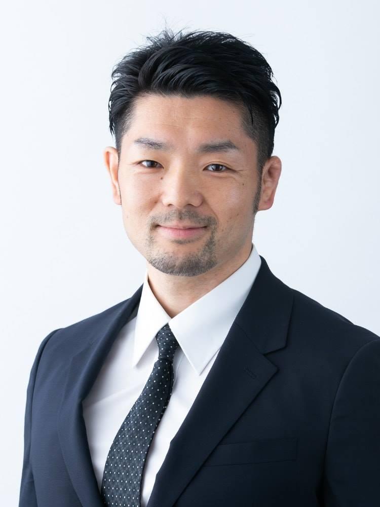 パーソナルトレーナーブランディング経営コンサルタント安沢明也